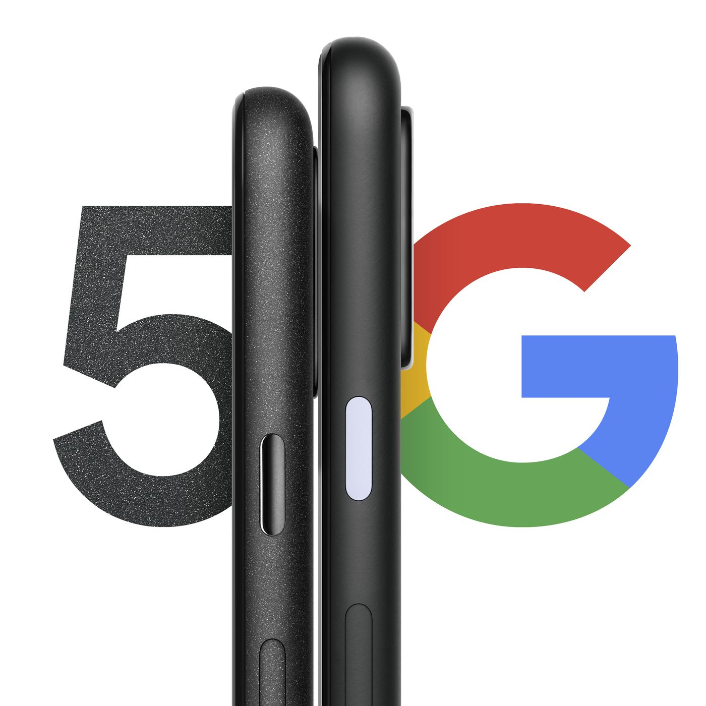 Google Pixel 5 Fiyatı Belli Oldu! | Technotoday ...