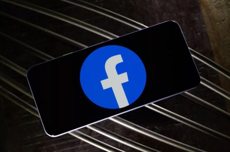 Facebook gizlilik cezası