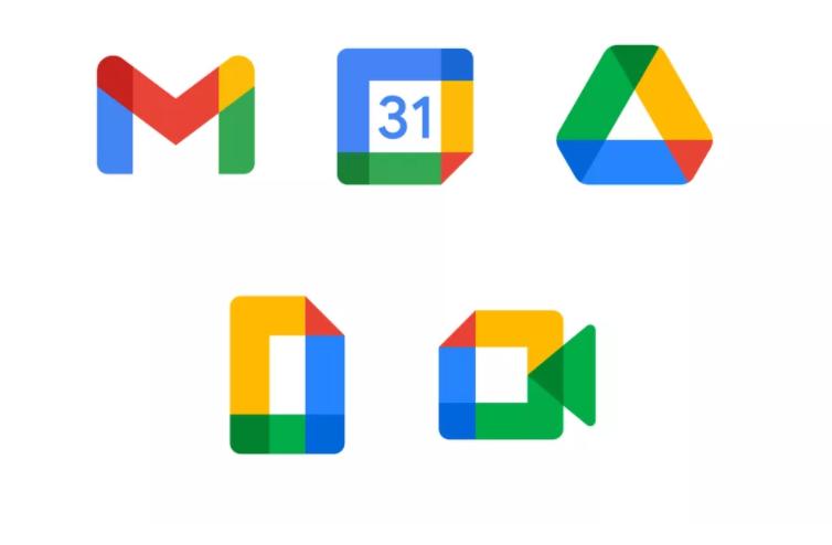 Google güncellemeleri güvenlik