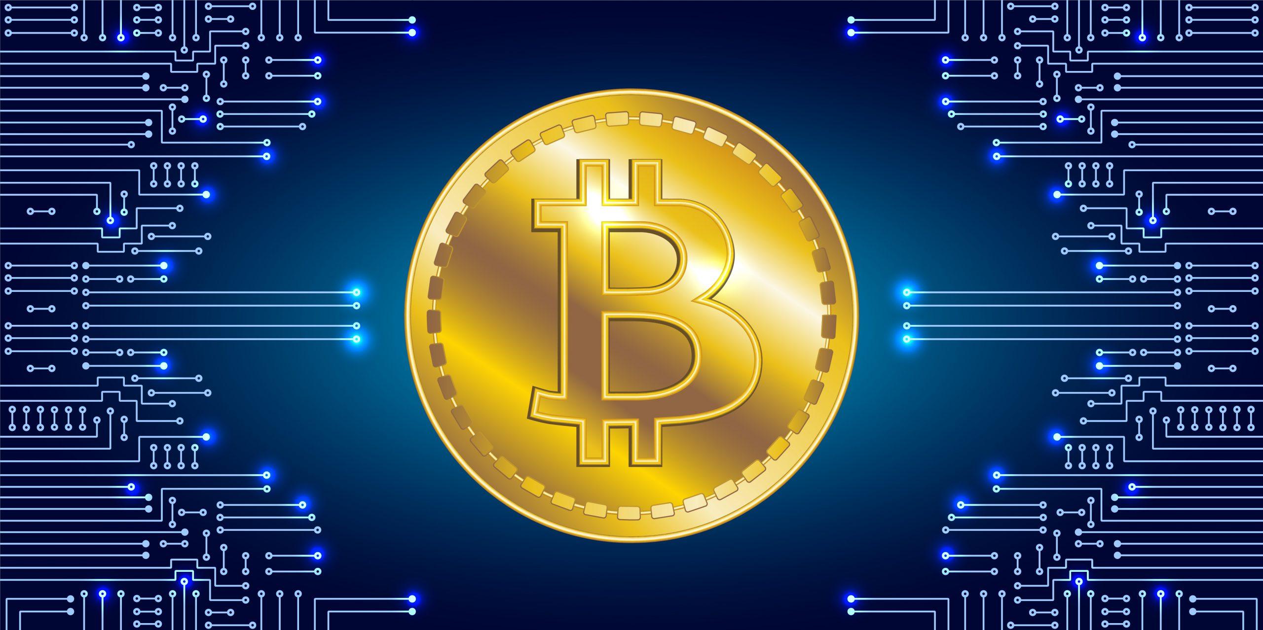 Yeni Bitcoin vergisi