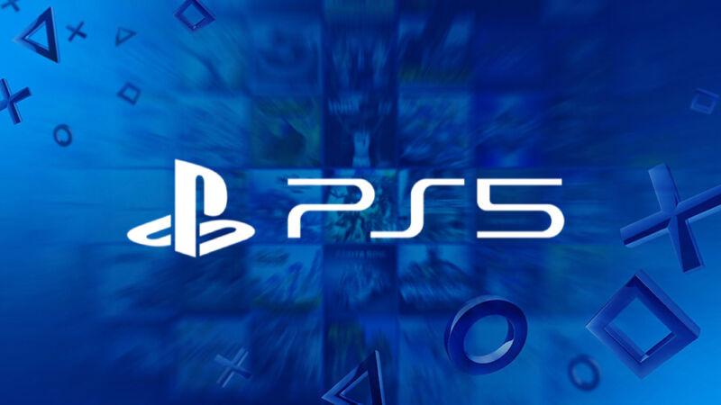 PlayStation 5 alabilmek