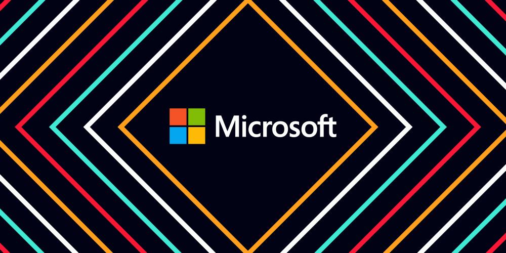 Microsoft Türkçe eğitim seti