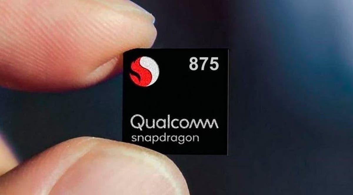 Snapdragon 875 Antutu test sonuçları ortaya çıktı | Technotoday - Teknoloji  Haberleri
