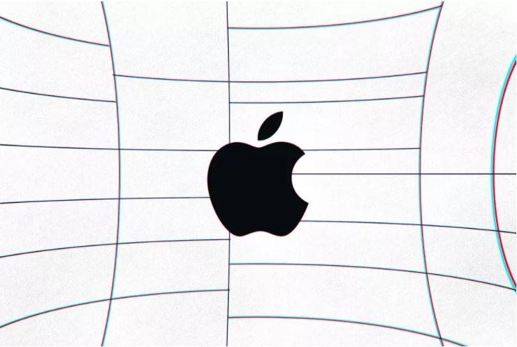 Apple otomobil lansmanı