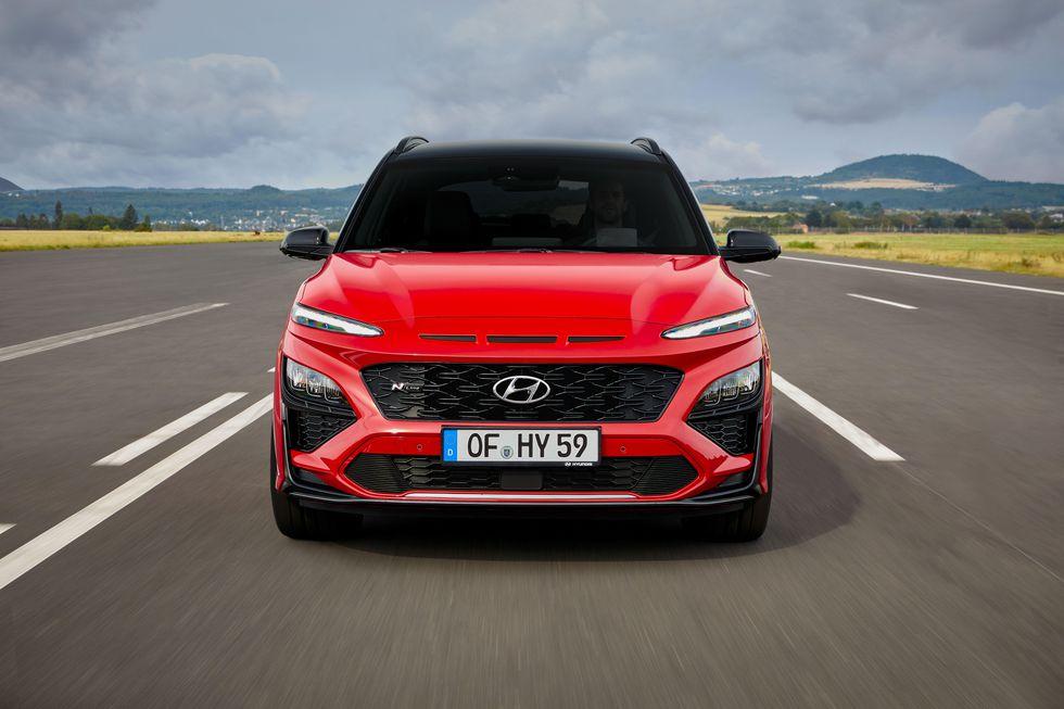 Hyundai arabalar yeni sorunlara