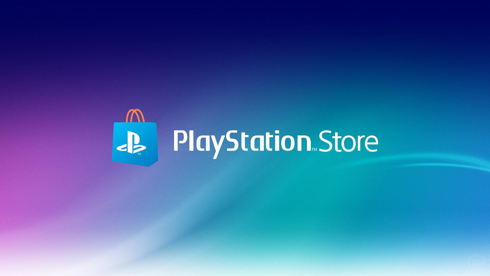 Bu görsel boş bir alt niteliğe sahip; dosya adı PlayStation-Store.jpg