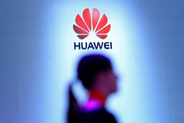 Huawei ve ABD arasındaki