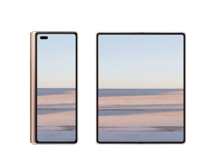Huawei HarmonyOS alacak telefon