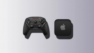 Apple, Nintendo Switch benzeri bir oyun konsolu ile karşımıza çıkabilir