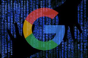 Google, ekstra güvenlik önlemleri getiriyor