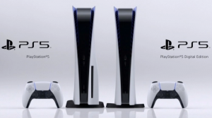Sony PlayStation 5 için uyardı