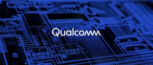 Android telefonlarda bulunan Qualcomm işlemcilerde güvenlik açığı