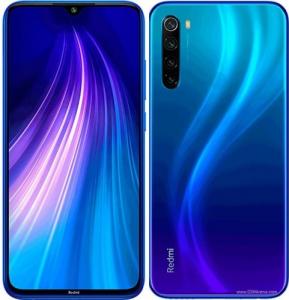 Redmi Note 8 2019