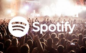 Spotify, sanal konserler yayınlayacak