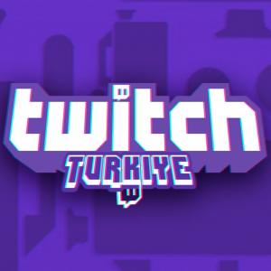 Twitch Türkiye abonelik fiyatları düşüyor