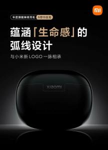Xiaomi, yeni kulaklıklarını duyurdu