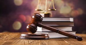 Yargıtay Kararı